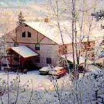 alpine-meadows-lodge