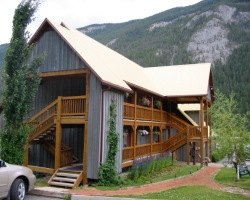 kicking-horse-lodge