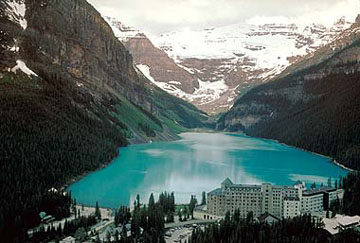 lakelouise